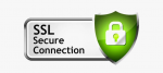 387-3871561_web-security-png-transparent-images-secure-site-logo